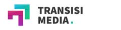 PT. Transisi Media Teknologi